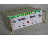 教学实验专用电源 型号:UKDY-Ⅱ