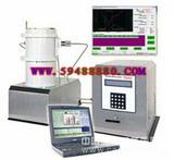 超高温高压流变仪 美国 型号:CSDM-7500