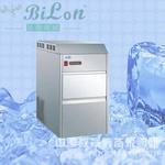 经久耐用雪花制冰机选BILON牌