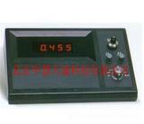 數顯鈉離子濃度計 型號:HJD/PNaS-50