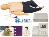 高級心肺復蘇與氣管插管模擬人