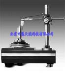 通用型圆度仪 型号:ZXJD-200