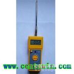 陶瓷原料水分仪/浆料水分测定仪 型号:GT-YFD-F
