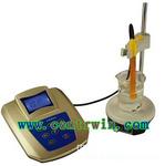 臺式水質硬度儀 特價 型號:SH-XYD200