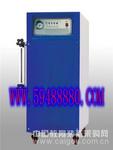 全自動電加熱蒸汽發生器(100KG/H) 型號:CQF02-100KG