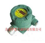 毒性气体探测器/气体探测器/可燃气体探测器 型号:SZD-02