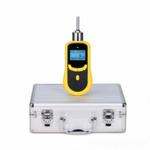 TD-SKY2000-TVOC泵吸式TVOC检测仪