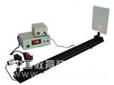 液体声光效应演示实验仪生产,液体声光效应演示实验器厂家
