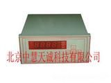屏式pH调节控制仪 型号:SBFC-660