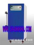 全自动电加热蒸汽发生器(34KG/H) 型号:CQF02-34KG