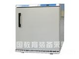 電熱恒溫培養箱 型號:TH-RH-40