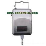 矿用温度传感器 型号:CEGWD100