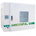 臺式鼓風干燥箱 50升 型號:SHC/DHG-9003A?