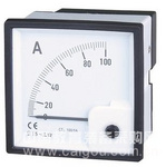 电压指示表 /电压表