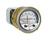 壓差表/開關     型號:LP-43000系列