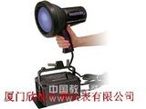 ML-3500FL超高强度紫外线--(365nm波长黑光灯)