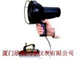 带冷却风扇的高强度紫外灯FC-100