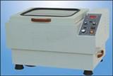 气浴恒温振荡器生产/气浴恒温振荡器厂家