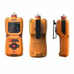 可燃气体检测仪北京可燃气体传感器