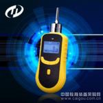 泵吸式砷化氢检测仪,砷化氢分析仪品质保证 高精测厚仪