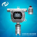 在线式硫酰氟检测仪,固定式硫酰氟分析仪
