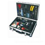 VGGXZ-1A光纤工具箱  -唯康最大的合法配资平台