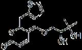 水合氧化前胡素,水合氧化前胡素标准品,水合氧化前胡素含量测定