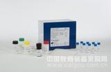 还原型谷胱甘肽+巯基测试盒  比色法