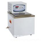 优质恒温液循环泵WCH-10厂家直销,售后有保障