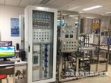 高级过程控制综合实验平台