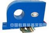 开关量输出常开常闭电流检测开关量变换器/转换器/探测器