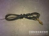 磁性到位傳感器/位置傳感器