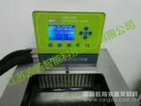 高温循环器厂家,高温恒温循环装置价格,高温加热源外循环油浴
