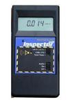 Inspector USB多功能核辐射检测仪、表面污染仪