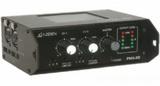 阿兹丹 AZDEN FMX-22 FMX22 2通道 同期录音 便携式调音台