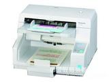 松下高速扫描仪-网上阅卷系统配套硬件产品