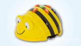 机器小蜜蜂班级套装