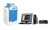 君意:JY04S-3D凝膠成像分析系統|伯樂進口品質|全新設計|上海現貨