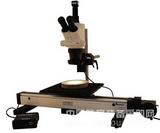 LINTAB树木年轮分析仪(高分辨率版)