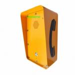 校園SOS電話機,緊急求助SOS電話機KNZD-09A