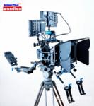 万德兰狙击手2.0专业单反视频套件