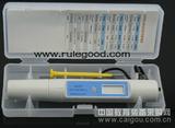 笔式数显盐度计SA-287盐度计 盐度笔 海水盐度检测