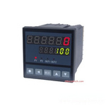 深圳计数器 长度表 线速表 米数表 高度表