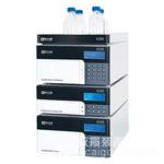 高效液相色谱仪(梯度)