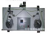 汽车用薄壁电线耐拖磨试验机