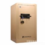 西安辉阳保险柜 保管箱 密码带锁保密柜 专业生产制造