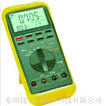 手持信号发生器  产品货号: wi108184