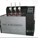 热变形维卡软化点测定仪  产品货号: wi111959