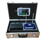 物联网视频3G移动开发平台