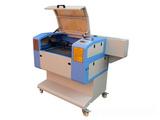 高中通用技术实验室设备犀牛激光雕刻机